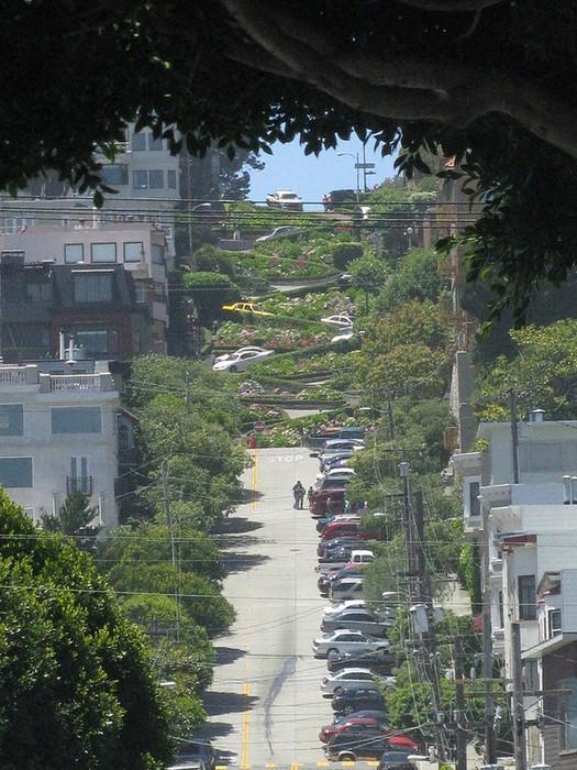 http://www.kulturologia.ru/files/u9253/lombard-street-73.jpg
