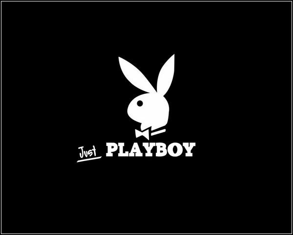Любовь и кролики: успешный кроль