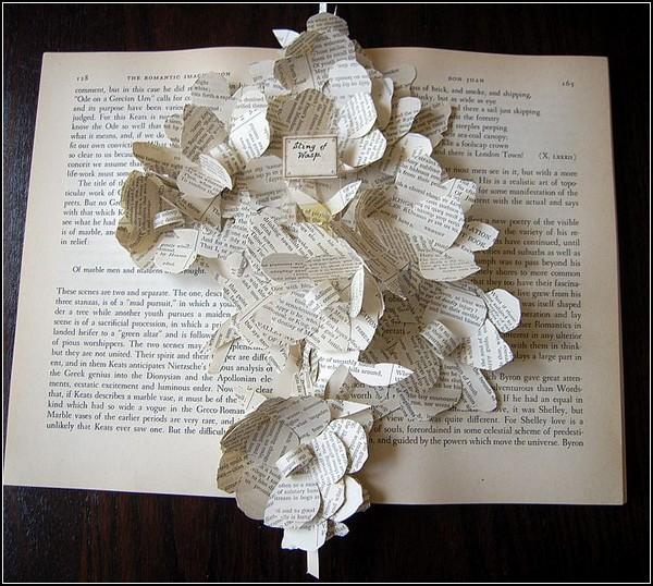 Искусство и книга. Романы и романтика