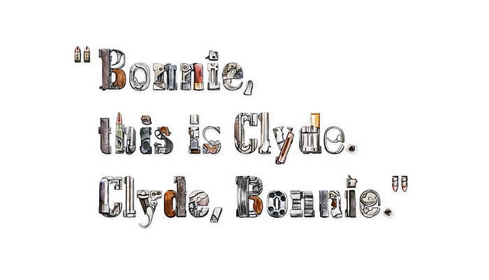 *Бонни, это Клайд. Клайд, это Бонни*: реклама «Фольксвагена» и его системы безопасности
