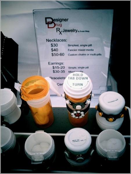 Таблетки от долгов: можно приценяться