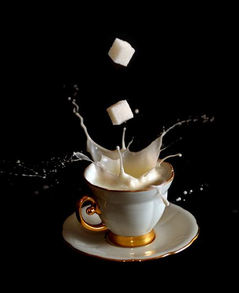 «Перерыв на кофе» окончен