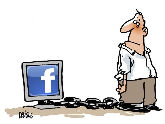 facebook-cartoon-1.jpg