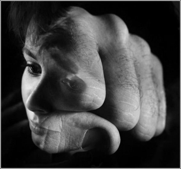 Кредо Джерри Уэлсмана: «Нет неинтересных вещей - есть не интересующиеся люди»