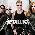 Metallica попросила Пентагон не использовать ее музыку на допросах