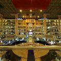 Мебельный тур в Китай, или новые возможности выбора мебели