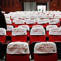 40% кинотеатров в Китае больше не откроются