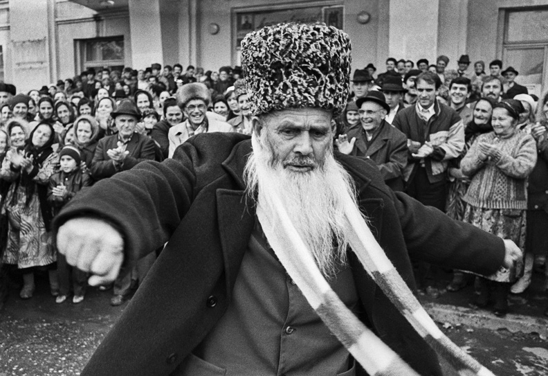 На главную литературную премию Германии выдвинут роман о событиях в Чечне