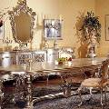Мнение специалистов: в чём преимущества итальянской мебели