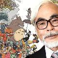 В России появится платный телеканал с аниме и картинами Миядзаки