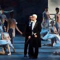 «Нуреев» в постановке Серебренникова может отправиться на гастроли