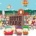 «Южный парк» будет идти еще пять лет, число серий превысит 300