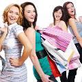 Эксперты о преимуществах покупки одежды в интернет-магазинах
