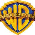 Warner Bros. пожалела денег на «Тарзана»