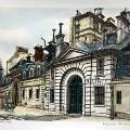 «Weekend в Париже», не выезжая из Петербурга