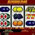 Игровые автоматы онлайн по-прежнему востребованы в сфере развлечений