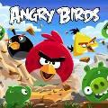 Мультсериал про «злых птичек» стал мартовской премьерой