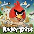 Фильм по Angry Birds выйдет в 2016 году
