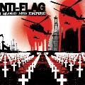 Anti-Flag записали кавер-версию «панк-молебна» Pussy Riot