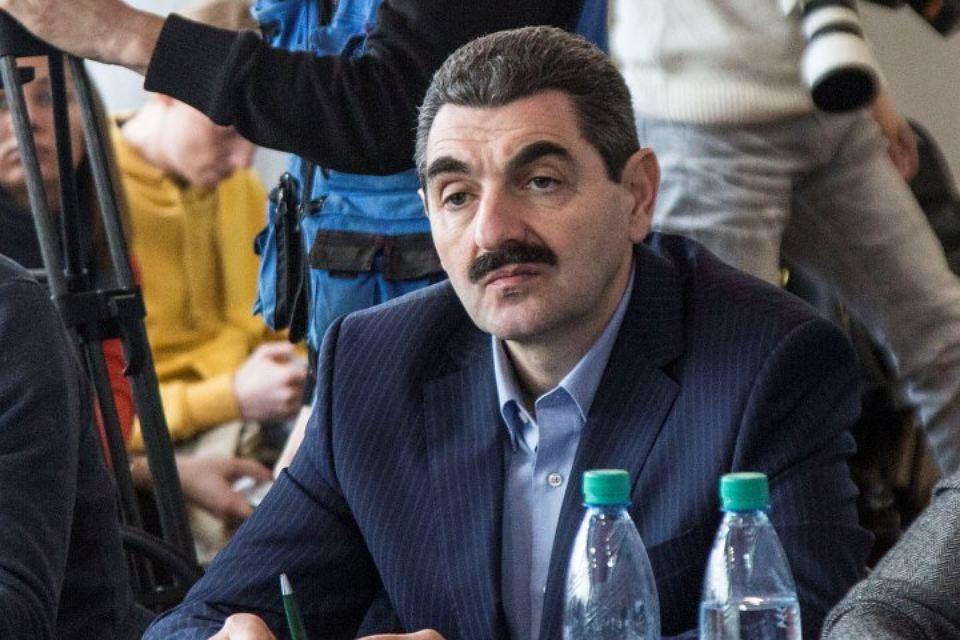 Звезда «Реальных пацанов» подал в суд на Россию