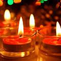 Дизайнеры назвали причин, по которым в доме должны быть ароматические свечи