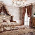 3 причины выбрать итальянскую мебель Giorgio Casa