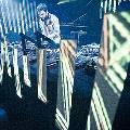В Москве пройдет фестиваль экспериментальной музыки «Шум и ярость»