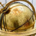 Астрономические часы Ивана Грозного показали на Сахалине в рамках «Дней Эрмитажа»