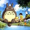 Японская анимация раскроет россиянам свои секреты