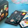 Как банковские карты могут облегчить жизнь путешественнику