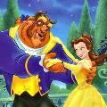 Walt Disney оставит Чудовище без Красавицы