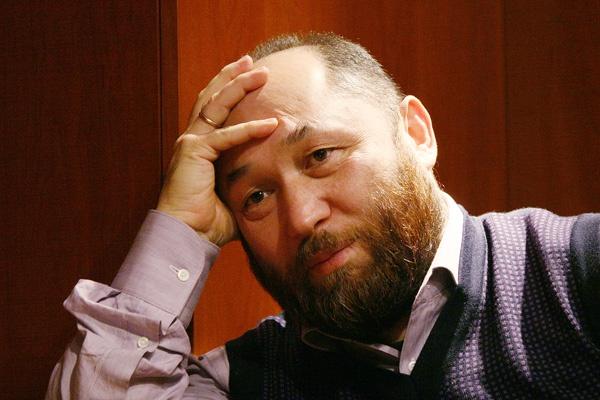 Челябинск первым покажет «Елки» Бекмамбетова - главную новогоднюю кинопремьеру