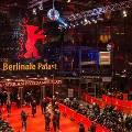 На Берлинале не будут вручать призы за лучшую мужскую и женскую роль