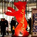 Кинофестиваль «Берлинале» открылся фильмом «Доброта незнакомцев»