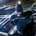 Костюм Бэтмена ущёл с молотка за четверть миллиона дол