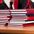Сервис по продаже диссертаций попал в рейтинг социально значимых ресурсов