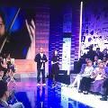 Пользователи «ВКонтакте» станут авторами сериалов ТВ-3 в рамках Чемпионата России