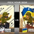 Создана компьютерная игра «Битва за Донецк»
