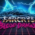 Российские хакеры украли Far Cry 3: Blood Dragon