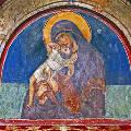 Липчане смогут увидеть уникальные древние иконы, посвященные Богородице