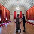 Большой театр открыл виртуальные экскурсии совместно с Google