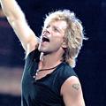 """Группа Bon Jovi стала """"Всемирной иконой MTV"""""""