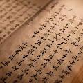 В Китае книжный бум: бумажные книги продают на вес