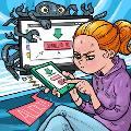 Эксперты: созданные для интернета бюджетные мультсериалы завоевывают медиарынок