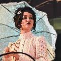 МХАТ опроверг слухи о том, что актёры объявили бойкот театру из-за Бузовой