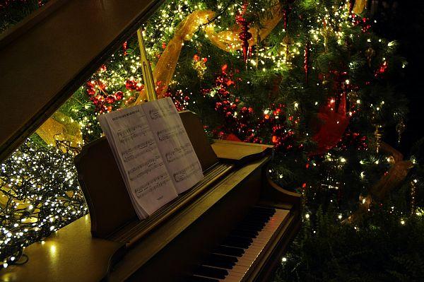 Десятый Байкальский Рождественский фестиваль собрал в Бурятии более 50 артистов