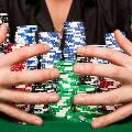 Мировые знаменитости предпочитают проводить время в казино
