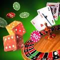 Известные люди, которые любят азартные игры