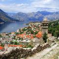 Прошлое, настоящее и будущее культуры Черногории