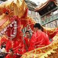 В Ростовском музее отпразднуют китайский Новый год
